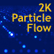Particles Flow 2K - VideoHive Item for Sale