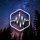 Night Lake Ambience - AudioJungle Item for Sale