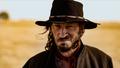 Cowboy Close-Up - PhotoDune Item for Sale