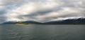 akureyri iceland - PhotoDune Item for Sale