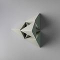 tetrahedron - PhotoDune Item for Sale