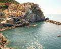 cinque terre, Italy - PhotoDune Item for Sale