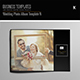 Wedding Photo Album Template - GraphicRiver Item for Sale