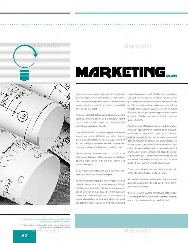 Pages business plan template zrom new pages business plan template professional website designs flashek Image collections