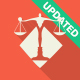 Law Office | Lawyers Attorneys Legal Office Theme Nulled