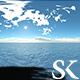 Sky 77