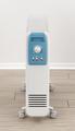 3d illustration of electric oil-filled heater - PhotoDune Item for Sale