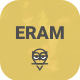 Eram - Innovative Photography Portfolio Theme Nulled