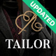 Peter Mason | Custom Tailoring and Clothing Store Nulled