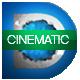 Inspire Cinematic Trailer