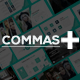 Commas+ Powerpoint - GraphicRiver Item for Sale