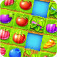 Farm Story Small Game Match-3 Pack - GraphicRiver Item for Sale