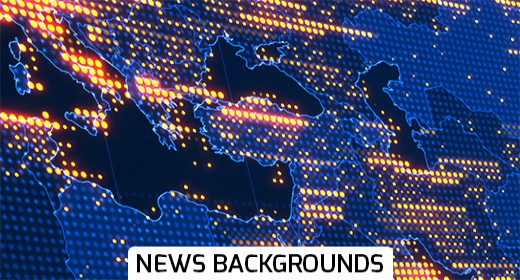 News Backgrounds