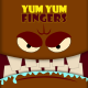 Yum Yum Fingers! - CodeCanyon Item for Sale