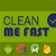 Clean Me Fast - CodeCanyon Item for Sale