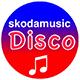 Disco Upbeat