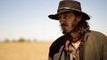 Cowboy MCU Side - PhotoDune Item for Sale
