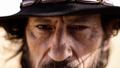Cowboy Eyes ECU - PhotoDune Item for Sale
