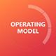 Operating Model