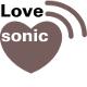 Girl Pop Inspired - AudioJungle Item for Sale