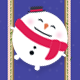 SNOWMAN FEVER- Html5 Game - CodeCanyon Item for Sale