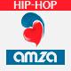 Hip Hop Inspiring