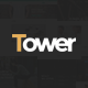 Tower | Business-Driven Multipurpose WP Theme Nulled
