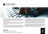 53 pages full business plan template   a4 landscape (edoc) page 05.  thumbnail