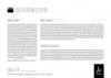 53 pages full business plan template   a4 landscape (edoc) page 07.  thumbnail