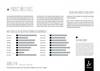 53 pages full business plan template   a4 landscape (edoc) page 10.  thumbnail