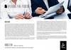 53 pages full business plan template   a4 landscape (edoc) page 22.  thumbnail