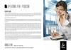 53 pages full business plan template   a4 landscape (edoc) page 23.  thumbnail