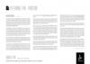 53 pages full business plan template   a4 landscape (edoc) page 24.  thumbnail