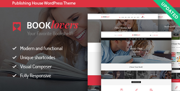 Here Are the 10 Best WordPress Themes for Selling eBooks in [sigma_current_year] 3