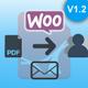 Ultimate PDF Invoice Premium