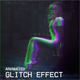 Glitch Effects Pack - GraphicRiver Item for Sale
