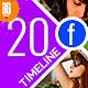 20 Facebook Timeline Cover