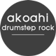 Powerful Drumstep Metal - AudioJungle Item for Sale
