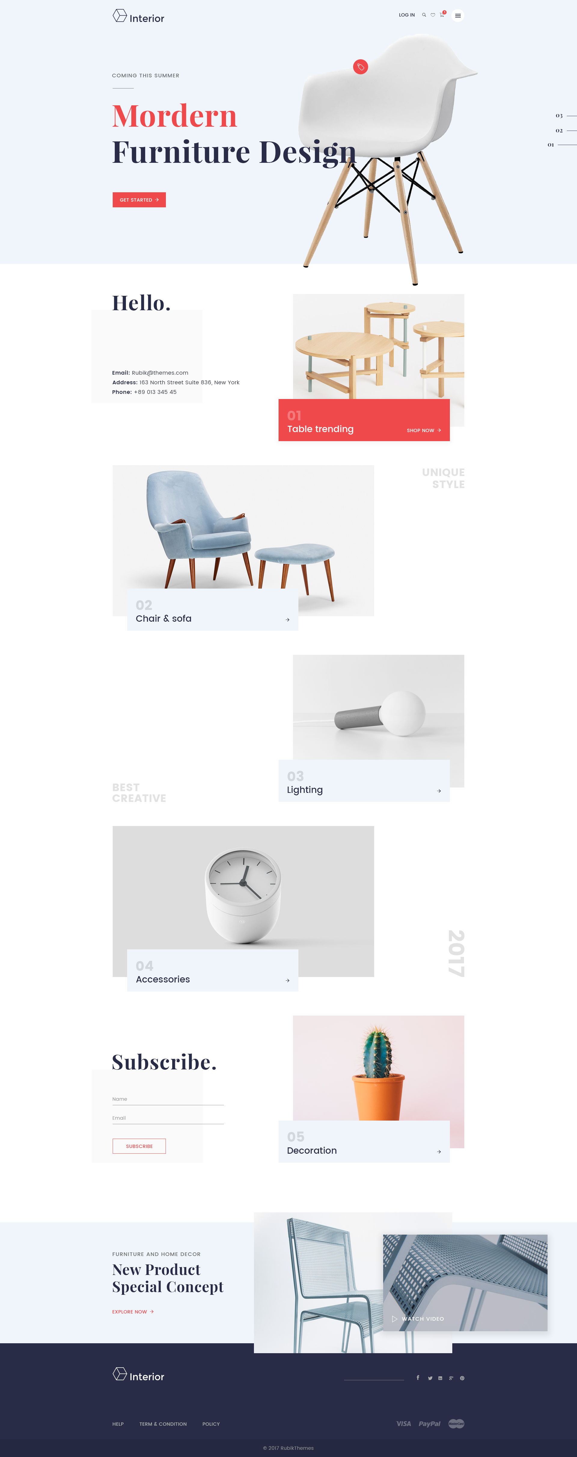 interior store ecommerce psd template by rubiktemplate themeforest interior store preview 00 preview png