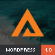 Arta - Simple and Clean WordPress Theme Nulled