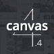 Canvas | The Multi-Purpose HTML5 Template Nulled