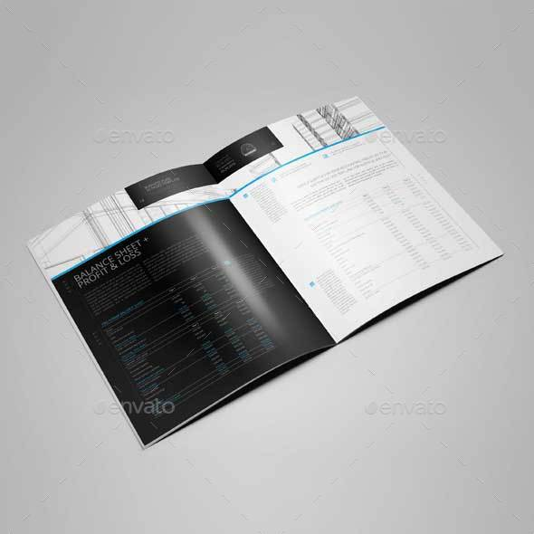 Pages Business Plan Template Pasoevolistco - Business plan template for pages