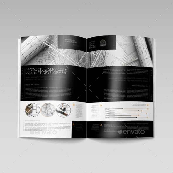 business plan unikl template mpu3232 sep2014 Curriculum vitae erasmus inspirasi isem unikl lifestyle resume tips travel unikl business school universiti kuala lumpur template created by : themexpose.