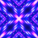Abstract Glow Lines - VideoHive Item for Sale