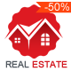 Real Estate Portal for WordPress
