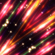 Glow Line Colorful Kaleido - VideoHive Item for Sale