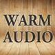 Motivational Corporate Piano Rock Opener - AudioJungle Item for Sale