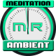 Meditate - AudioJungle Item for Sale