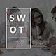 SWOT Analysis New