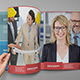 Corporate Brochure 24 Pages - GraphicRiver Item for Sale
